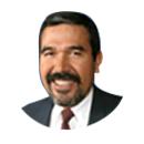 coach de coachmac coaching empresarial en cancun