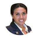 coach vanessa coachmac coaching empresarial en cancun