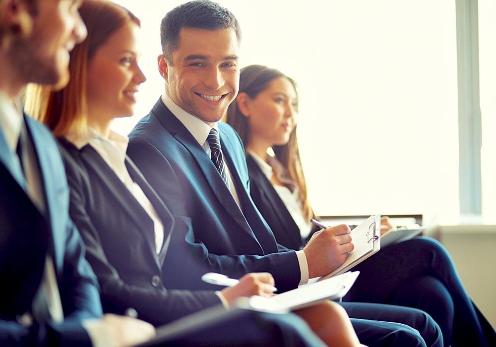ejecutivos apuntes coachmac coaching empresarial en cancun