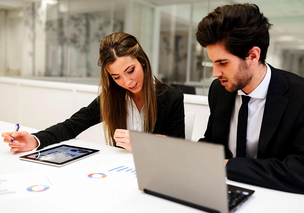 ejecutivos ideas coachmac coaching empresarial en cancun