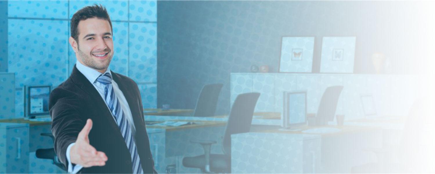 ejecutivo coaching empresarial