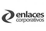 Enlace_Corporativo_2