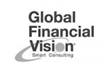 Global_Financial